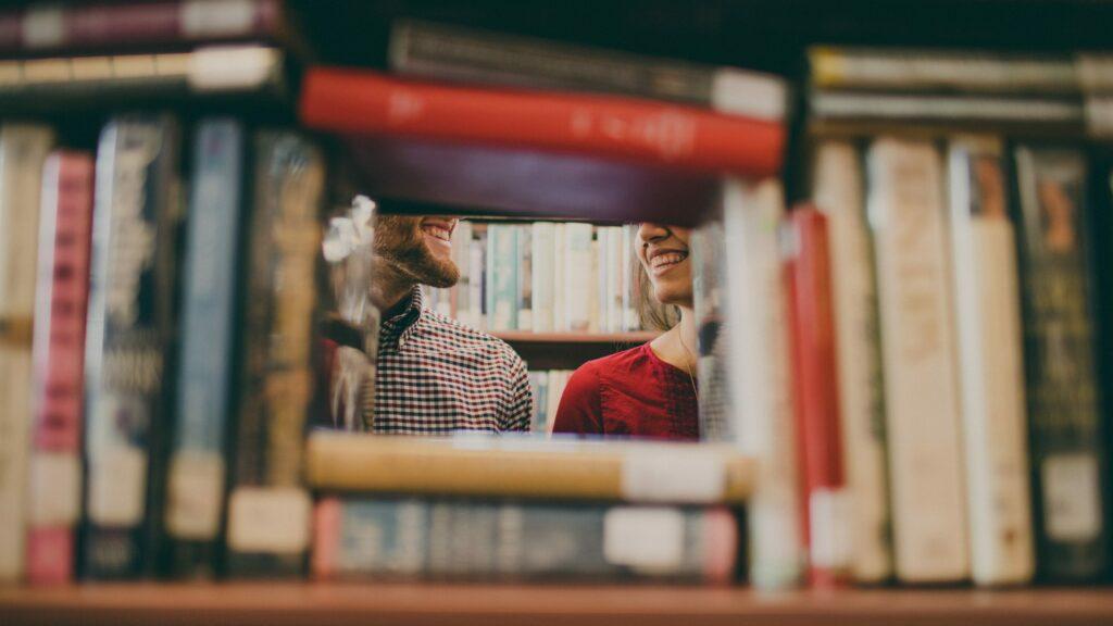 couples mediation | Amy Baker